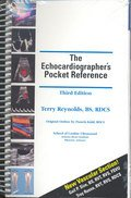 Echocardiographer's Pocket Reference, 3rd edition