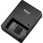 Nikon-MH-27-Battery-Charger