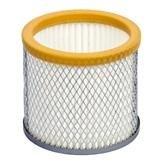 ribimex-tipo-hepa-filtro-per-aspiracenere-ricambio-composto-da-foglietti-filtranti-di-microfibre-ass