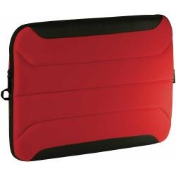 Targus Custodia/Borsa Per Notebook 15 6