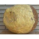 100% Organic West African Shea Butter 16 oz