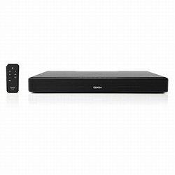 DENON デノン TVスピーカーベース DHT-T100K