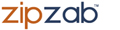 ZipZab