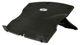 Kinesis Laptop Lifter