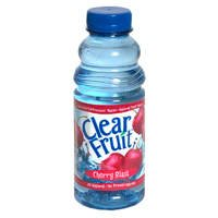 clear-fruit-water-cherry-blast-12-20oz