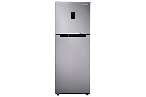 Samsung RT29JDRZFSA/TL 275 Litres Double Door Refrigerator