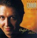 Rhythm N Jazz by Alain Caron