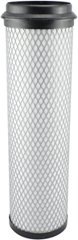 Baldwin Filters  PA2835 Industrial Inner Air Filter (4-1/32 x 14-5/8 in.)