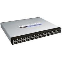 Disque dur 300 Go 300 Go - 10000 tours/min - échangeable à chaud - SCSI - Centronics (SCA-2) 80 ...