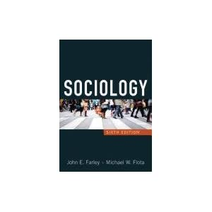 Download Sociology, Sixth Edition
