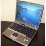 DELL LATITUDE D630 CORE 2 DUO 2.2GH