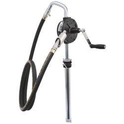 Anti Static Vacuum Hose