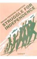 Abdul Ghaffar Khan (Indian freedom fighters : struggle for independence)