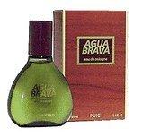 Agua Brava Profumo Uomo di Antonio Puig - 100 ml Eau de Cologne Splash