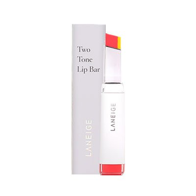 laneige-two-tone-lip-bar