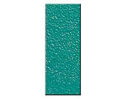 verde-hoja-polvo-para-repujar-polvo-de-estrellas-polvo-para-repujar