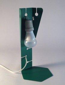 porta-lampada-arby