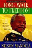 Long Walk to Freedom  The Autobiography of Nelson Mandela, Nelson Mandela