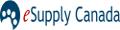 eSupply Canada