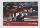 chris-snyder-baseball-card-2007-cox-communications-arizona-diamondbacks-19
