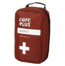 Care Plus Sterile First Aid Kit