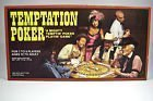 "Temptation Poker ""A Mighty Temptin Poker Playin' Game"""