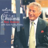 Hallmark Presents Christmas with Tony Bennett and the London Symphony Orchestra