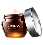 ANEW GENICS Night Treatment Cream