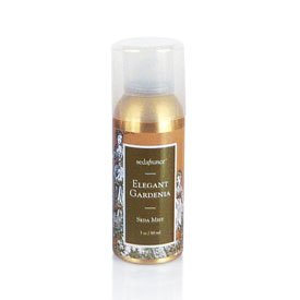 Seda france elegant gardenia room mist air - Best air freshener for room ...