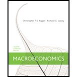 img - for Macroeconomics 12th Canadian Edition book / textbook / text book