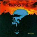 Primates by Grope (1996-04-16)