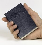 Alcoholics Anonymous Big Book Pocket Edition (Big Book Alcoholics Anonymous compare prices)