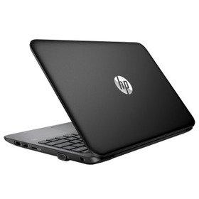 HP Pavilion S003TU 11.6-inch Laptop (...