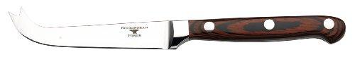 grunwerg-rockingham-forge-universal-cheese-slicer-knife-chk-8018