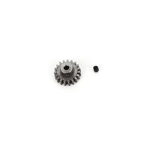 Robinson Racing 1719 Hardened 32P Absolute Pinion 19T - 1