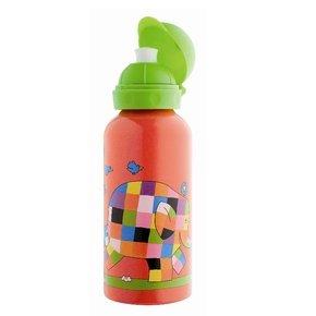 Elmar-Elmer-Elefant-Trinkflasche-von-Petit-Jour-Paris