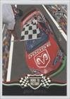 Jeremy Mayfield #61 100 (Trading Card) 2005 Press Pass Optima [???] #G90 by Press Pass Optima