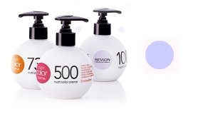 professional-nutri-colour-creme-by-revlon-1002-white-platinum-250ml
