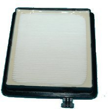 Dirt Devil 2KQ0107000 F45 Filter (Dirt Devil Sd40010 compare prices)
