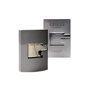 Guess By Parlux Fragrances For Men Eau De 2