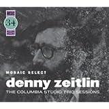 Mosaic Select: Denny Zeitlin ~ Denny Zeitlin