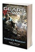 Gears Of War: I Resti Di Jacinto (V.2/3)