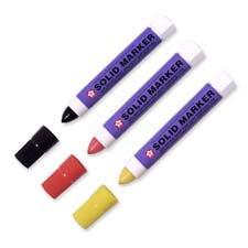 SAKXSC3 - Sakura of America Solid Paint Marker