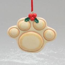 In Loving Memory Christmas Ornaments
