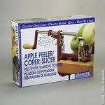 : Prepworks from Progressive International GAPC-240 Apple Peeler and Corer