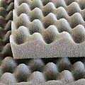 acoustic-foam-treatment-sound-proofing-6-large-tiles