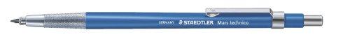 ステッドラー マルス テクニコ 芯ホルダー 780 C