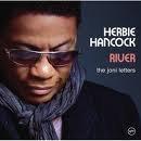 echange, troc Herbie Hancock - River : The Joni Letters