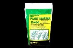 plant-starter-soluble-fertilizer-12-48-8-in-3-pound-bags