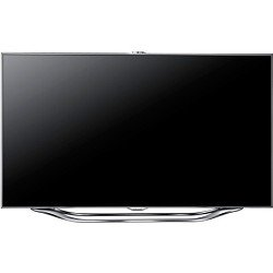 Samsung UN65ES8000 65-Inch 1080p 240Hz 3D Slim